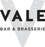 The Vale Bar & Brasserie