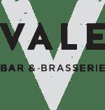 The Vale Bar & Brasserie